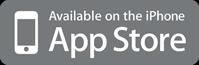 App Store nedlasting NuArt Festival